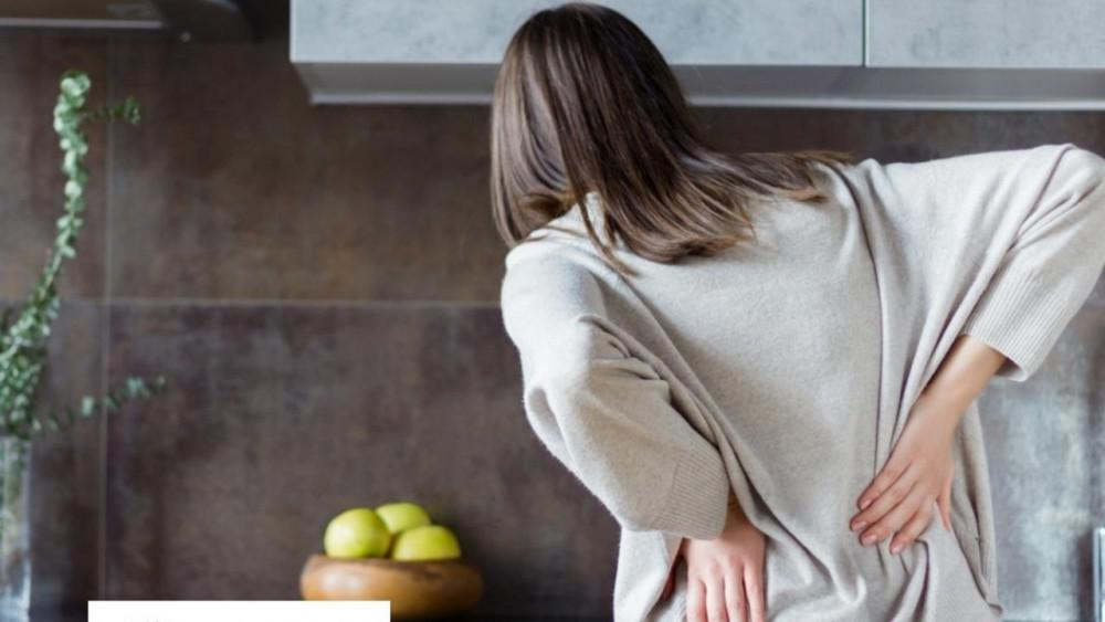 Back pain is one of the leading causes of disability and one of the most common reasons for missed work in Benbrook.It's important to know when you should see a doctor for back pain in Benbrook.