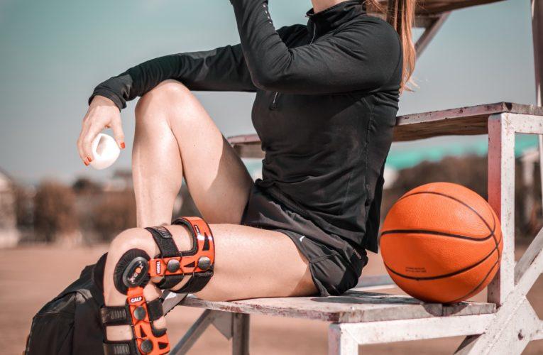 Benbrook Avoid Knee Replacement Surgery