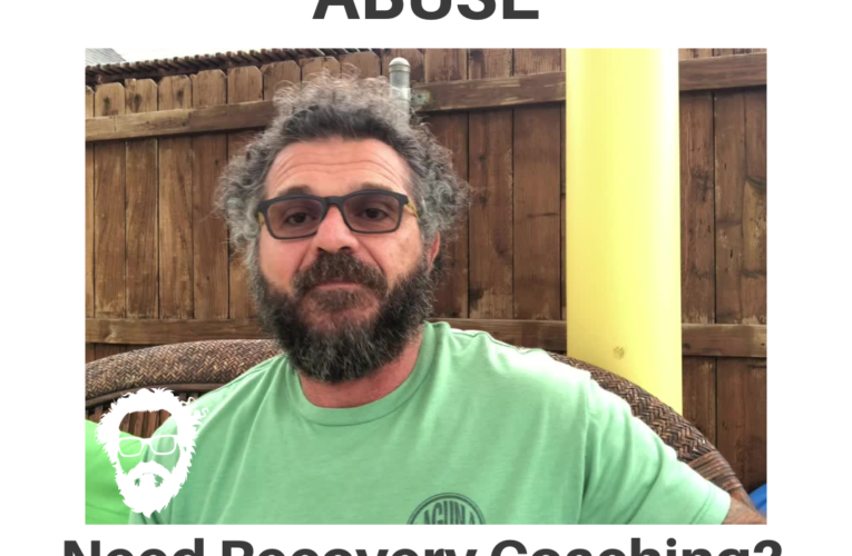 Benbrook SEX AFTER SEXUAL ABUSE